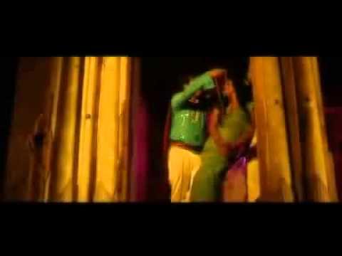 Bangla Song Ovi