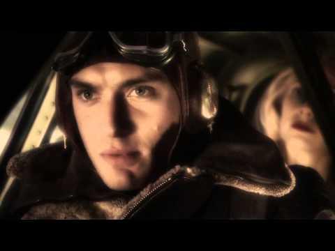 Sky.Captain.and.the.World.of.Tomorrow.2004.720p.BluRay.H264.AAC-RARBG.mp4