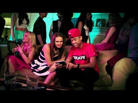 Lela Brown - Falling In Love ft. Torion (YMCMB)