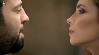 احمد جواد - بعد راح / Video Clip