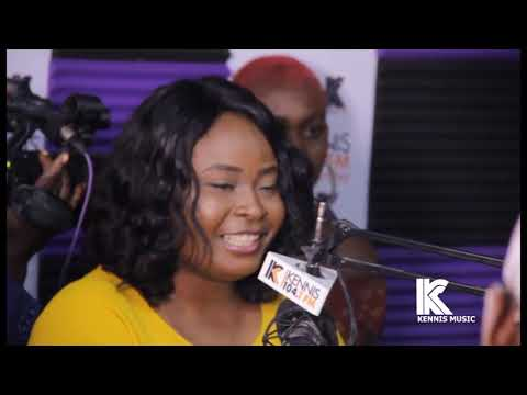 Download Meet The Artiste That Sang Super Story Theme Song