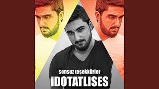 Gambar cover Hacı Yatmaz