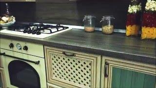 Хорошее видео о хорошей мебели!(Офис в Чебоксарах: пр-кт И. Яковлева, 4Б, ТРЦ