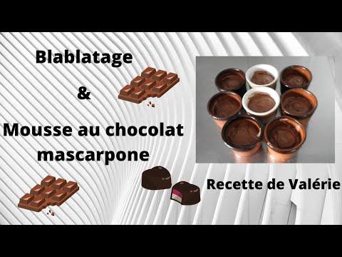 blabla-&-mousse-au-chocolat-mascarpone