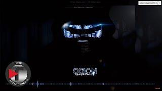 Gotay - Recuerdo ( Prod. Musicologo y Menes ) Orion