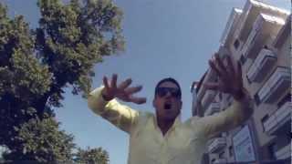 Download EGO ft. Robert Burian - Žijeme len raz |OFFICIAL | MP3 song and Music Video