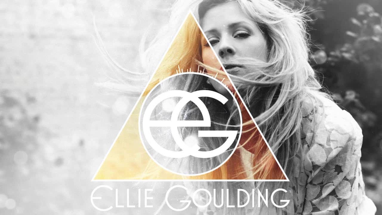 ellie-goulding-counter-attack-unreleased-song-ellie-gouding