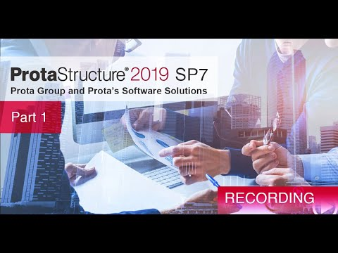 Part 1 - Find Out More About Prota Group and Prota's Software Solutions