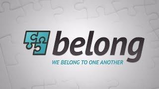 Belong Part 3