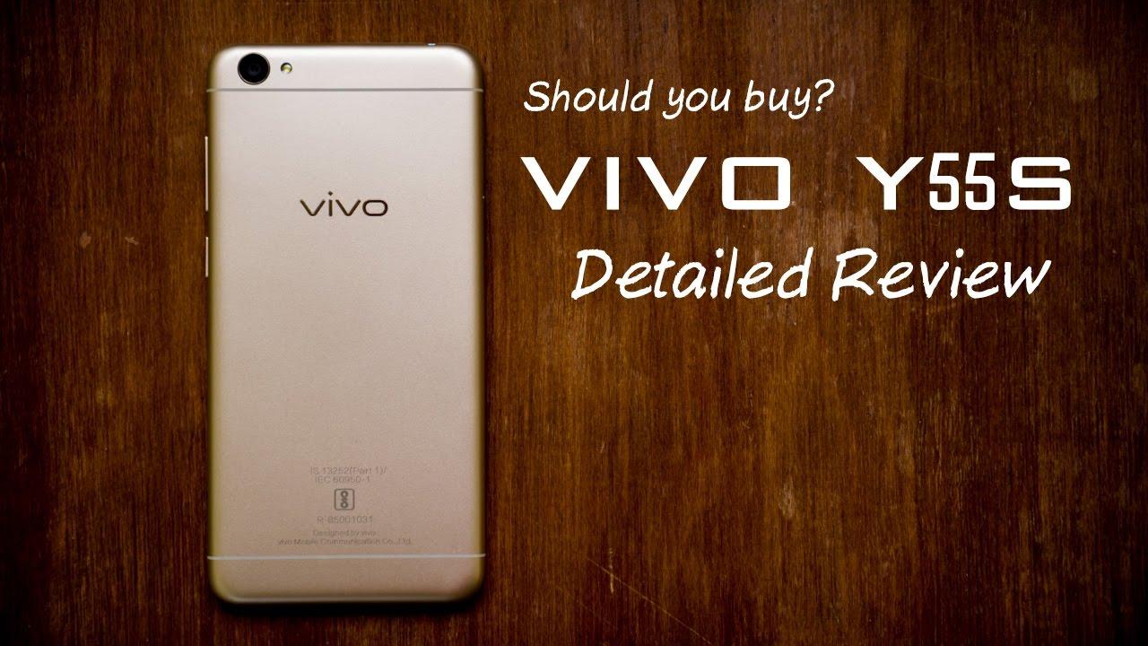 Официальный сайт компании vivo — одного из ведущих производителей смартфонов в мире. В россии компания представлена стильными и.