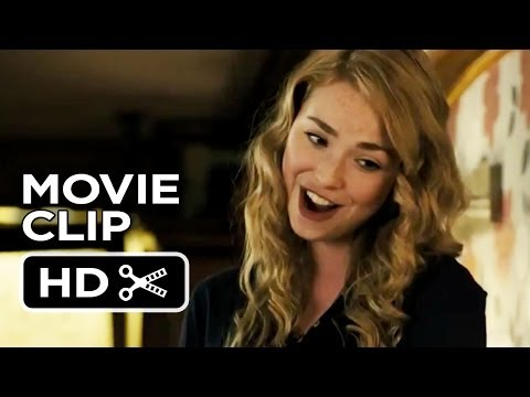 Sunshine on Leith Movie   Meeting for the First Time 2013  British Musical HD