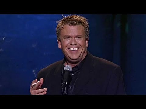 Ron White Stand Up Comedy : A Little Unprofessional (2012)