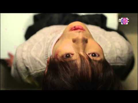 [English+ Romanization] Jang Jae In ft NaShow - Auditory Hallucination - Kill Me, Heal Me FMV OST