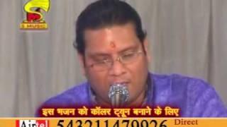 Sai Se Sikwa Nahi Hai zindgi se hai,Saxena bandhu,saimuskan,