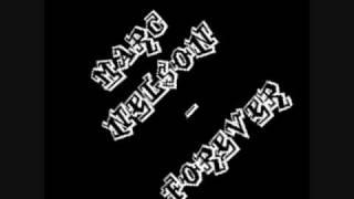 Marc Nelson - Forever