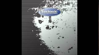 Kryptic Minds - The Talisman