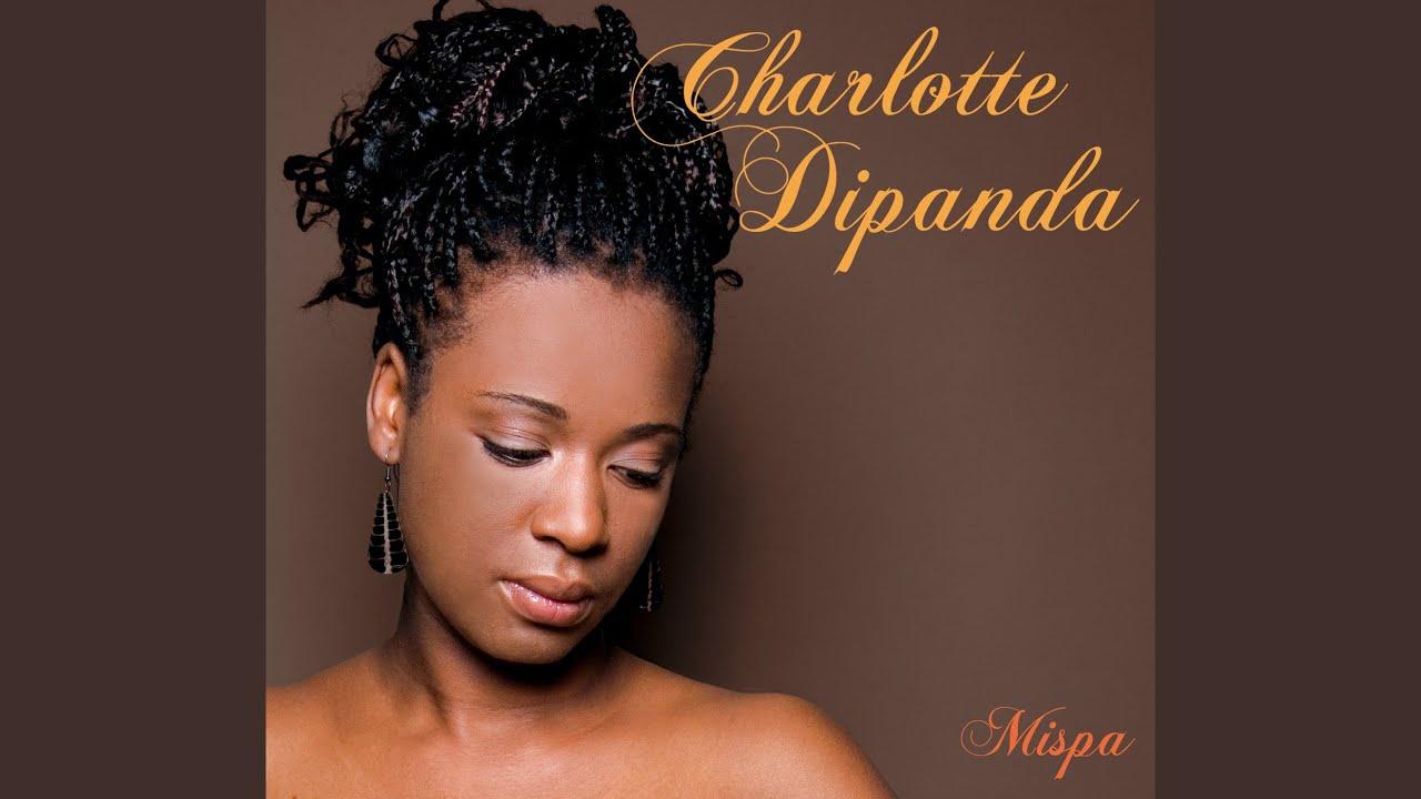 charlotte dipanda na nde