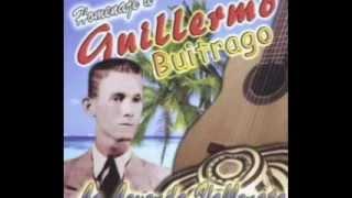 GUILLERMO BUITRAGO El Desdichado