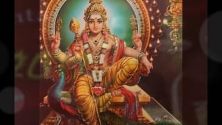 Santhanamum Javvaaathum