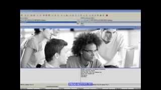 Java. Базовый курс [GeekBrains](, 2012-06-06T08:19:45.000Z)