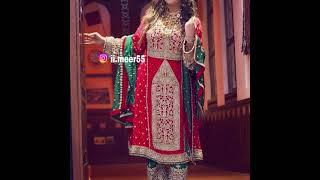 Song balushi Wedding Omani song Saloonki 🎵