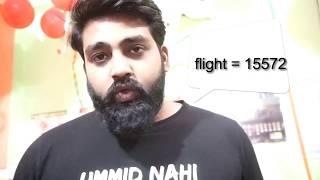 श्रीलंका में 7दिन 6 रातें घूमने का ख़र्च || Srilanka One week  trip || Visa price hotel price flight