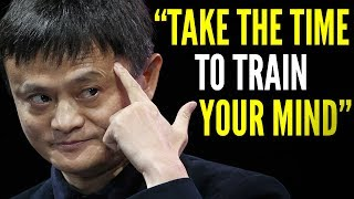 Download lagu Jack Ma's Life Advice Will Change Your Life (MUST WATCH)
