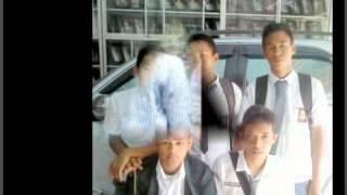 Download Video bokep.mp4 MP3 3GP MP4