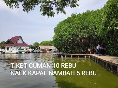 ternyata-masih-ada-wisata-murah-di-semarang-:-trekking-mangrove-grand-maerokoco