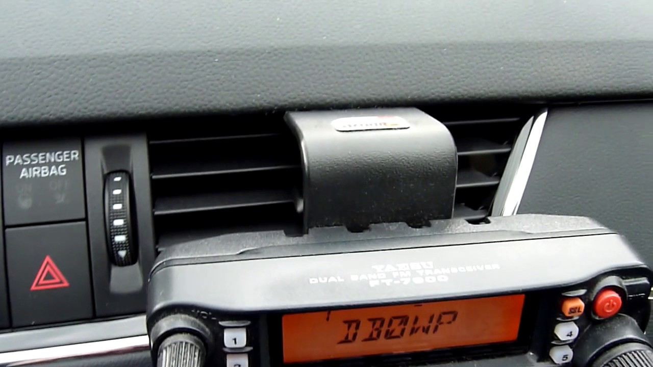 kabel im auto sauber verlegen ohne spuren zu hinterlassen. Black Bedroom Furniture Sets. Home Design Ideas