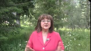 видео Виртуальные отношения: их виды, плюсы и минусы