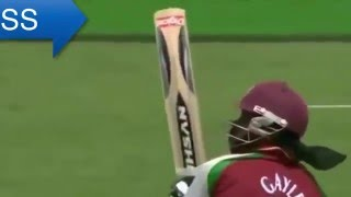 Monster & Biggest Sixes Out of Ground in Cricket History -Top Sixes Cricket Highlights