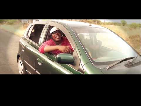Bicko Gee Feat  Genhood and Magilo-Taximan