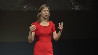 Purpose of Education | Claire Boonstra | TEDxErasmusUniversity