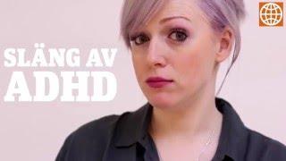 Cissi Wallin: Jag är ingen trenddiagnos
