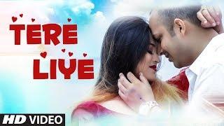 Tere Liye Arun Gupta Mp3 Song Download