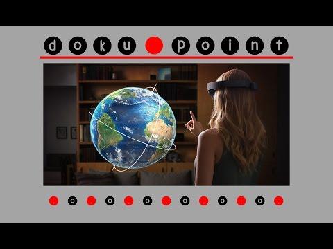 ◙ Technik ◙ Virtual Reality in 2016 - Teil 2 ◙ HD/HQ ◙