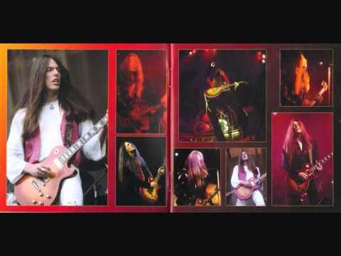 Thin L izzy.Live Germany 74..wmv