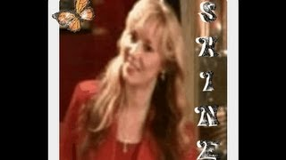 """#1 ALL THE ANGELS SING """"Sunshine"""" Christian Gospel Christmas"""