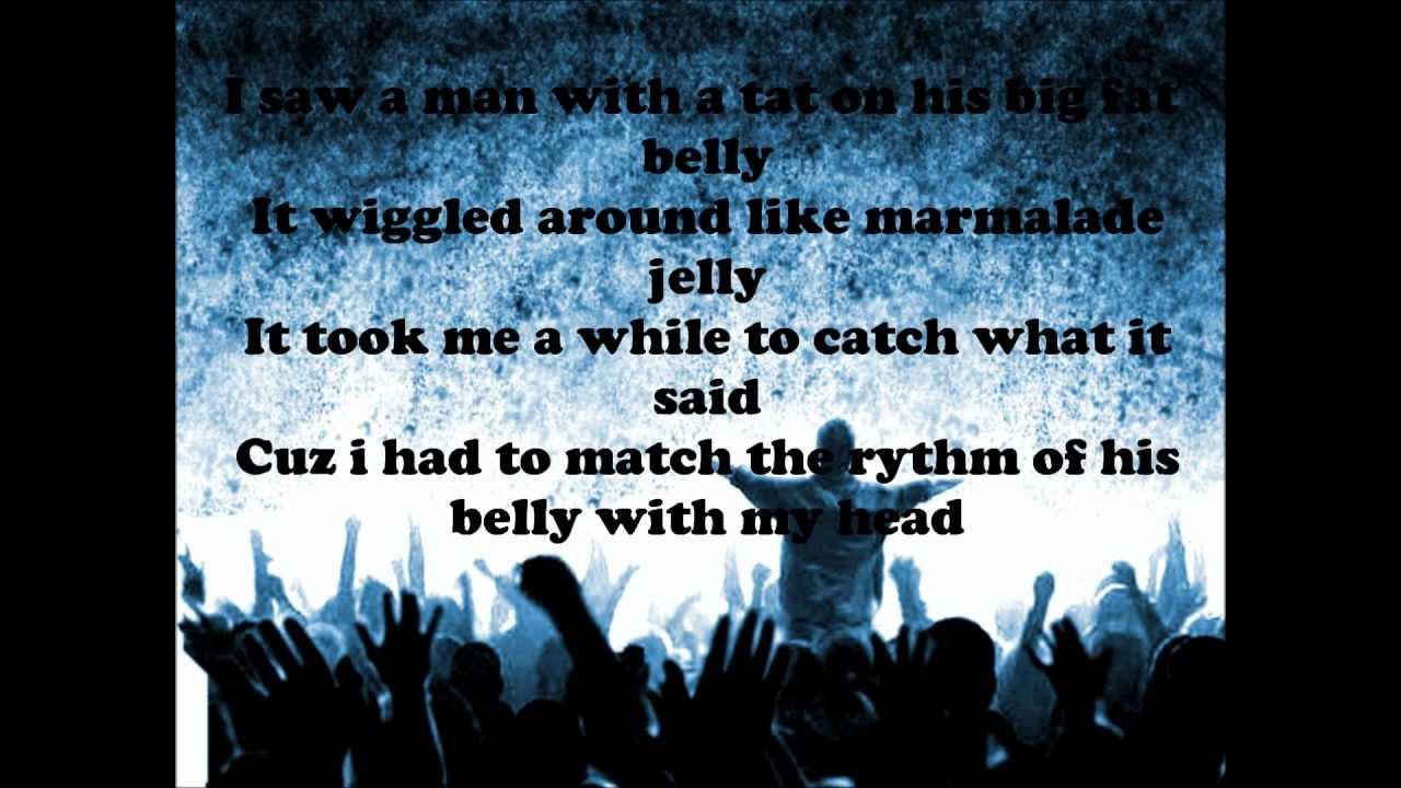 DC Talk  Jesusfreak Lyrics  YouTube