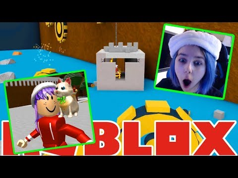 ROBLOX BUILD A BOAT FOR TREASURE | THIS WILL NOT FAIL!!!