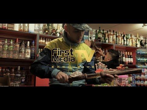 Leejay - F*ck Em [Music Video] | First Media TV