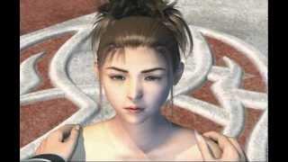 Final Fantasy X - Innocence [AMV]