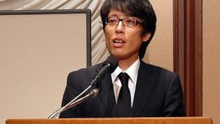 新時代の日本で私が会社にバレずに年収2400万円の全自動収入を得ている...