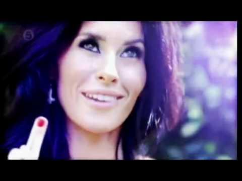 Jasmine Lennard VT - Celebrity Big Brother 2012