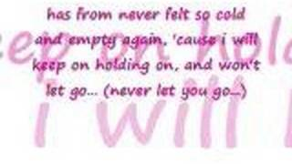 if we fall inlove- yeng constantion