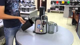 соковыжималка scarlett sc 014 в центре бытовой техники светофор кг