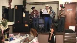Los Jilguerillos Del Norte Demo Dj Trankazo Mix Video Más Popular