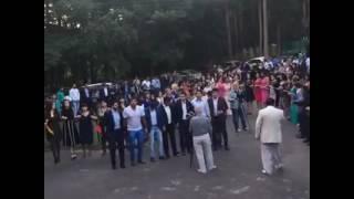 Езидская Свадьба Киев Тамбов