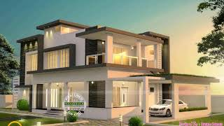 Philippines Small House Plans
